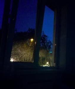 prima noapte
